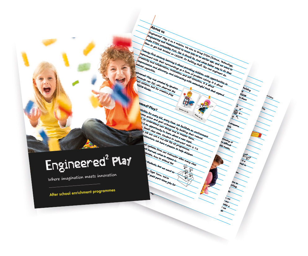 engineered-2-play-brochure