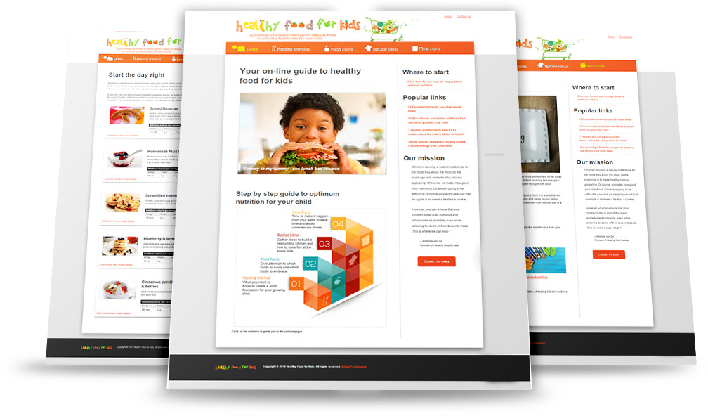 healthy-foof-for-kids-website-mockup2